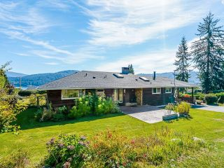 Photo 10: 612 BAYCREST Drive in North Vancouver: Dollarton House for sale : MLS®# R2616316