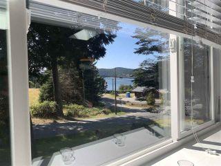 Photo 23: 462 VILLAGE BAY Road: Mayne Island House for sale (Islands-Van. & Gulf)  : MLS®# R2475725