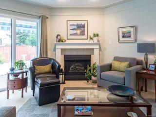 Photo 12: 9 1501 Balmoral Ave in COMOX: CV Comox (Town of) Row/Townhouse for sale (Comox Valley)  : MLS®# 806761