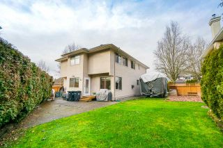 Photo 20: 20652 89A AVE Avenue in Langley: Walnut Grove House for sale : MLS®# R2439926