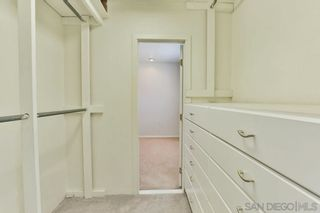 Photo 22: NORTH PARK House for sale : 4 bedrooms : 3570 Louisiana St in San Diego