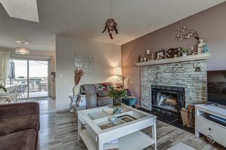 Photo 8: 314 Nelson Road: Carseland Detached for sale : MLS®# A1040058