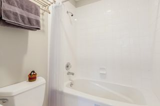 """Photo 17: 201 1523 BOWSER Avenue in North Vancouver: Norgate Condo for sale in """"Illahee"""" : MLS®# R2605596"""