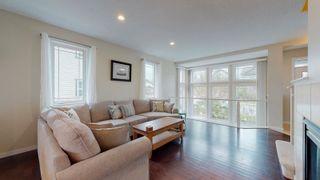 Photo 5: 9764 221 Street in Edmonton: Zone 58 House for sale : MLS®# E4262702