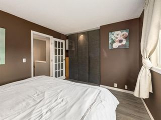 Photo 17: 8 220 ERIN MOUNT Crescent SE in Calgary: Erin Woods Row/Townhouse for sale : MLS®# A1088896