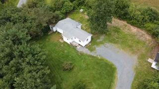 Photo 29: 3859 Highway 14 in Upper Rawdon: 105-East Hants/Colchester West Residential for sale (Halifax-Dartmouth)  : MLS®# 202118072