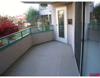 """Photo 10: 120 33175 OLD YALE Road in Abbotsford: Central Abbotsford Condo for sale in """"SOMMERSET RIDGE"""" : MLS®# F2830658"""