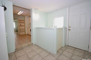 Photo 10: 220 L Avenue North in Saskatoon: Westmount Residential for sale : MLS®# SK857057