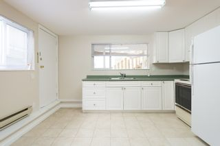Photo 16: 1189 SHAVINGTON Street in North Vancouver: Calverhall House for sale : MLS®# V1106161
