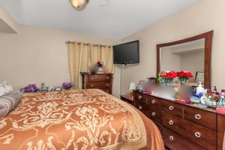 Photo 27: 13528 92 Avenue in Surrey: Queen Mary Park Surrey House for sale : MLS®# R2612934
