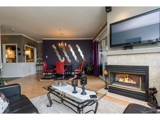 """Photo 5: 208 5677 208 Street in Langley: Langley City Condo for sale in """"IVYLEA"""" : MLS®# R2257734"""