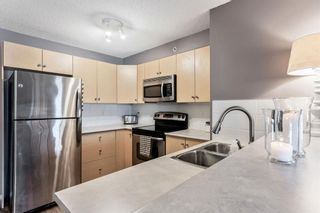 Photo 7: 1307 16969 24 Street SW in Calgary: Bridlewood Apartment for sale : MLS®# A1084579