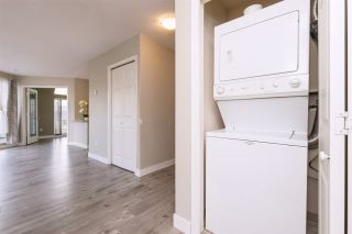 """Photo 18: 508 1128 SIXTH Avenue in New Westminster: Uptown NW Condo for sale in """"Kingsgate"""" : MLS®# R2230394"""