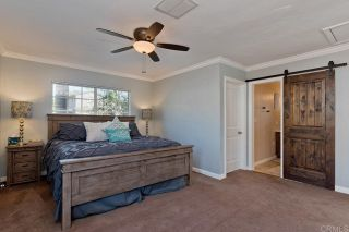 Photo 24: House for sale : 3 bedrooms : 1840 Peppervilla Drive in El Cajon