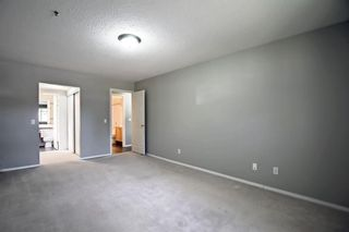 Photo 22: 1113 11 Chaparral Ridge Drive SE in Calgary: Chaparral Apartment for sale : MLS®# A1145437