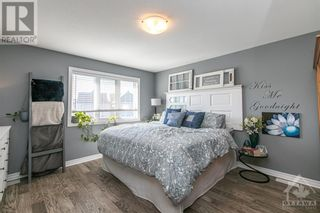 Photo 13: 108 FRASER FIELDS WAY in Ottawa: House for sale : MLS®# 1266153