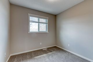 Photo 15: 68 Sunvalley Road: Cochrane Row/Townhouse for sale : MLS®# A1126120