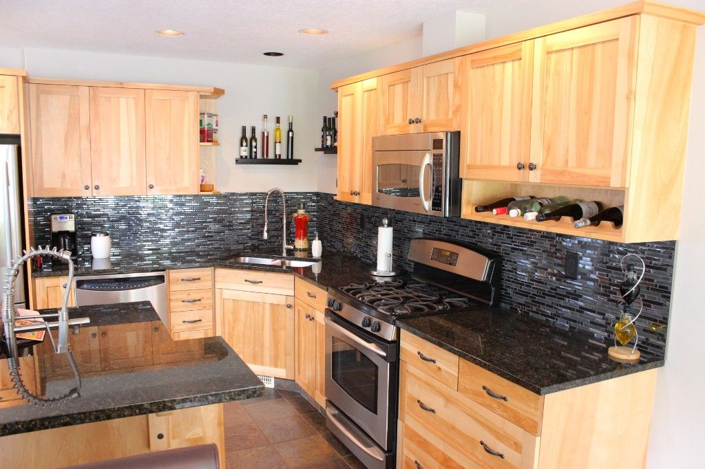 Photo 9: Photos: 3585 Navatanee Drive in Kamloops: Campbell Cr/Del Oro House for sale : MLS®# 123375
