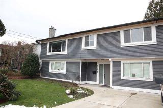 Photo 35: 5388 45 AVENUE in Delta: Delta Manor House for sale (Ladner)  : MLS®# R2539111
