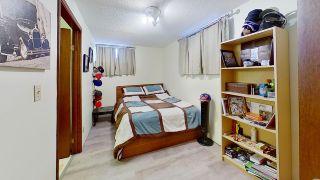Photo 30: 32 GRANVILLE Crescent: Sherwood Park House for sale : MLS®# E4229429