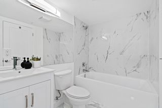 """Photo 14: PH 9 1011 W KING EDWARD Avenue in Vancouver: Cambie Condo for sale in """"Lord Shaughnessy"""" (Vancouver West)  : MLS®# R2608386"""