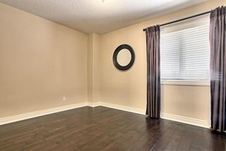 Photo 30: 40 TUSCANY GLEN Road NW in Calgary: Tuscany Detached for sale : MLS®# A1033612