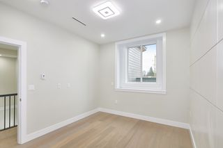 Photo 9: 7855 GILLEY Avenue in Burnaby: South Slope House for sale (Burnaby South)  : MLS®# R2557316
