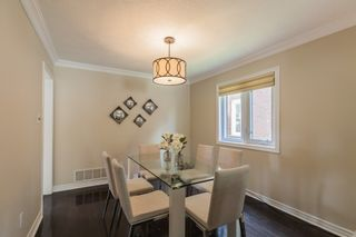 Photo 17: 5832 Greensboro Drive in Mississauga: Central Erin Mills House (2-Storey) for sale : MLS®# W3210144