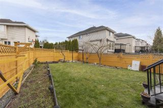 Photo 25: 7802 146 Street in Surrey: East Newton House for sale : MLS®# R2554756