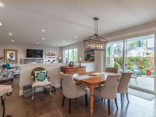 Photo 15: 5806 Linyard Rd in Nanaimo: Na North Nanaimo House for sale : MLS®# 854597