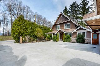 Photo 6: 17364 KENNEDY Road in Pitt Meadows: West Meadows House for sale : MLS®# R2563088