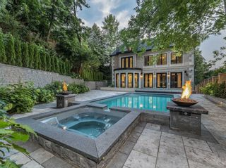 Photo 8: 31 Russell Hill Road in Toronto: Casa Loma House (3-Storey) for sale (Toronto C02)  : MLS®# C5373632