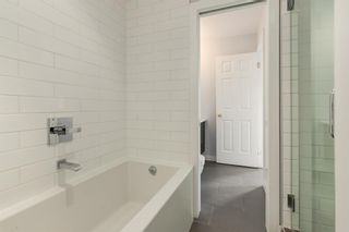 Photo 14: 3528 20 Street SW in Calgary: Altadore Row/Townhouse for sale : MLS®# A1115941