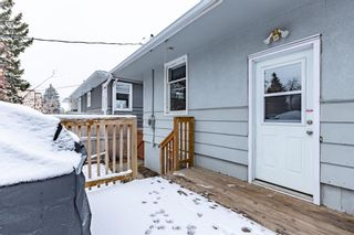 Photo 42: 2820 33 Street SW in Calgary: Killarney/Glengarry Detached for sale : MLS®# A1054698