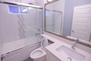 Photo 14: 5920 130B STREET in Surrey: Panorama Ridge House for sale : MLS®# R2333000