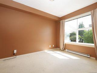 Photo 12: 203 919 MARKET St in Victoria: Vi Hillside Condo for sale : MLS®# 843802