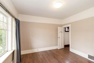 Photo 6: 3192 W 8TH Avenue in Vancouver: Kitsilano House for sale (Vancouver West)  : MLS®# R2559942