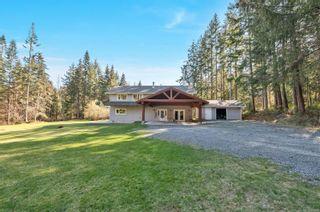 Photo 48: 1114 West Rd in Quadra Island: Isl Quadra Island House for sale (Islands)  : MLS®# 873205