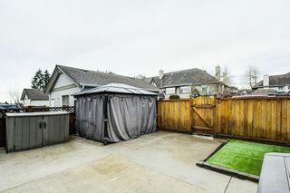 Photo 25: 23639 DEWDNEY TRUNK Road in Maple Ridge: Cottonwood MR House for sale : MLS®# R2540047