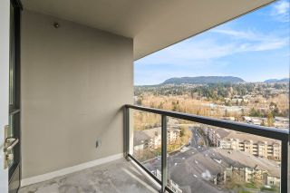 """Photo 11: 2107 651 NOOTKA Way in Port Moody: Port Moody Centre Condo for sale in """"SAHALEE"""" : MLS®# R2555141"""