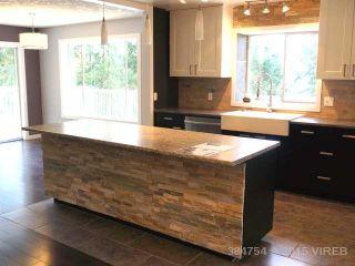 Photo 6: 1360 GARRETT PLACE in COWICHAN BAY: Z3 Cowichan Bay House for sale (Zone 3 - Duncan)  : MLS®# 384754