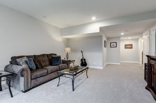 Photo 33: 1694 LEGACY Circle SE in Calgary: Legacy Detached for sale : MLS®# A1100328