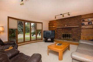 Photo 10: 11 Ranch Road in Winnipeg: North Kildonan Residential for sale (3G)  : MLS®# 1721441
