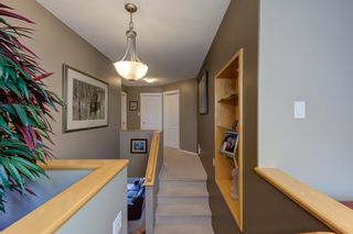 Photo 20: 72 RIDGEHAVEN Crescent: Sherwood Park House for sale : MLS®# E4235497