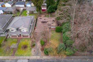 Photo 5: 326 W 19TH Street in North Vancouver: Central Lonsdale House for sale : MLS®# R2338404