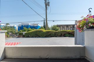 """Photo 19: 105 1045 HOWIE Avenue in Coquitlam: Central Coquitlam Condo for sale in """"VILLA BORGHESE"""" : MLS®# R2598868"""