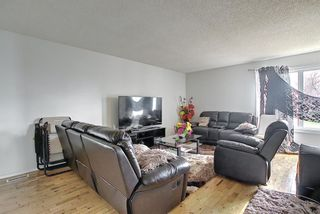 Photo 5: 20 Whitefield Close NE in Calgary: Whitehorn Detached for sale : MLS®# A1101190