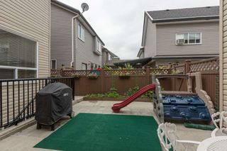 """Photo 16: 7136 194B Street in Surrey: Clayton House for sale in """"Clayton Heights"""" (Cloverdale)  : MLS®# R2079135"""