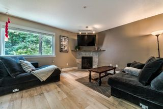 Photo 4: 212 518 THIRTEENTH Street in New Westminster: Uptown NW Condo for sale : MLS®# R2620095