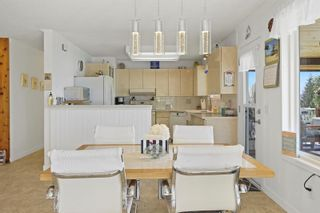 Photo 20: 5186 Robinson Place, in Peachland: House for sale : MLS®# 10240845